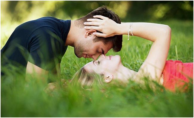 ritual-para-atraer-el-amor