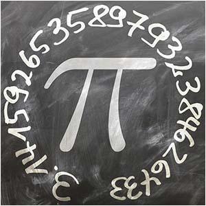historia numerología
