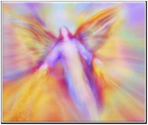 consulta angélica