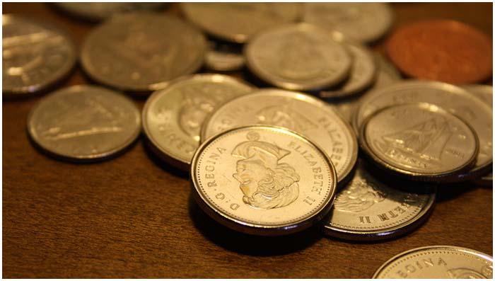 rituales para atraer el dinero